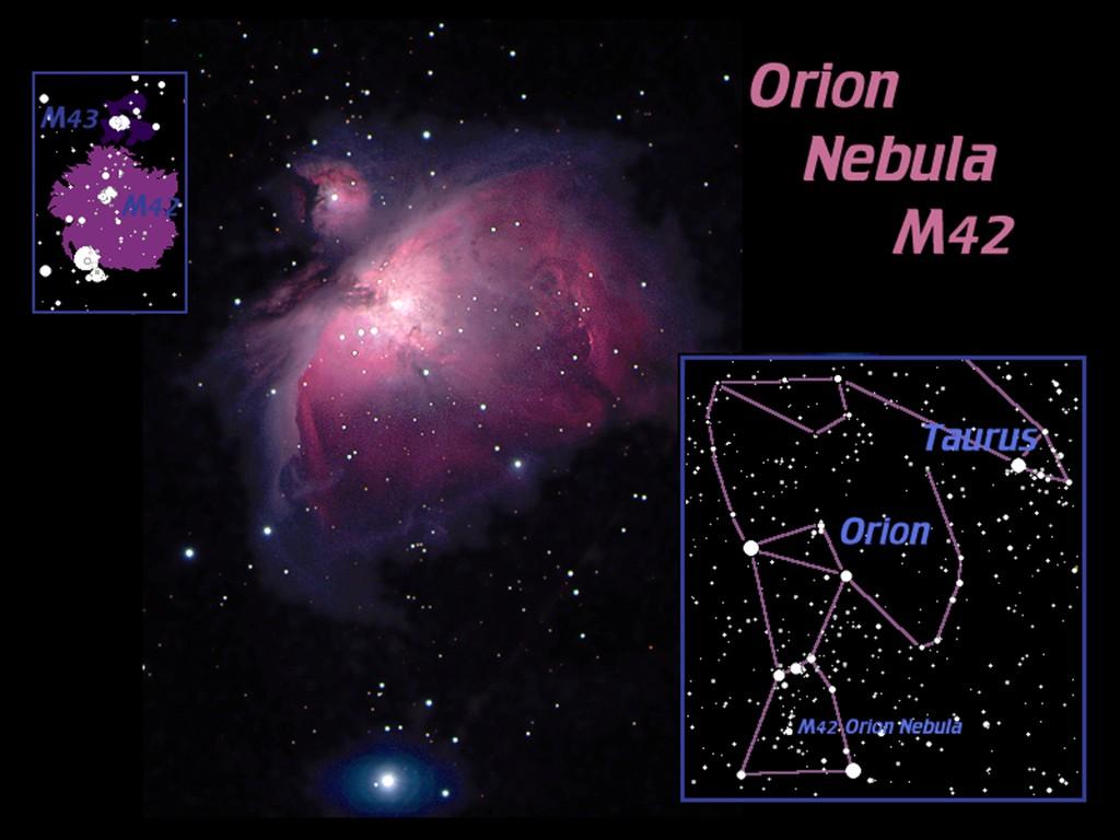 metorites solar system - photo #43